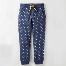 Штаны для девочки (код товара: 44681): купить в Berni