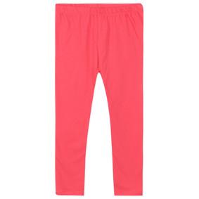 Леггинсы для девочки Розовый (код товара: 44898): купить в Berni