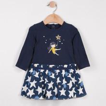 Плаття для дівчинки Зірки (код товара: 44815)