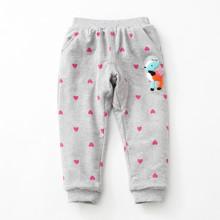 Штаны для девочки (код товара: 44819)