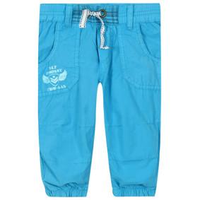 Штаны для мальчика (код товара: 44920): купить в Berni