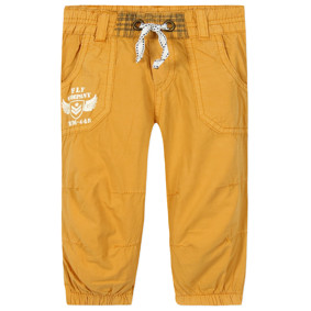 Штаны для мальчика (код товара: 44921): купить в Berni