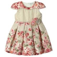 Платье для девочки Baby Rose (код товара: 4551)