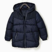 Куртка Нави (код товара: 45078)