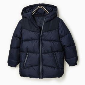 Куртка Нави оптом (код товара: 45078): купить в Berni