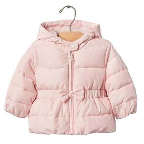 Куртка Зефирка (код товара: 45081): купить в Berni