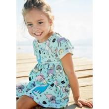 Платье для девочки Dream (код товара: 45485)