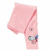 Легінси для дівчинки Метелик оптом (код товара: 45503)