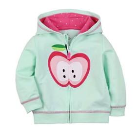 Кофта для девочки (код товара: 45691): купить в Berni