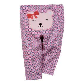 Леггинсы для девочки оптом (код товара: 45689): купить в Berni