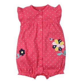 Песочник для девочки (код товара: 45683): купить в Berni