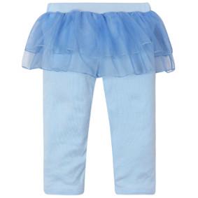 Леггинсы для девочки Небо оптом (код товара: 45789): купить в Berni