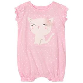 Песочник для девочки Кошечка (код товара: 45774): купить в Berni