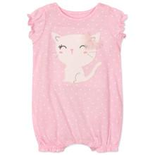 Пісочник для дівчинки Кішечка оптом (код товара: 45774)