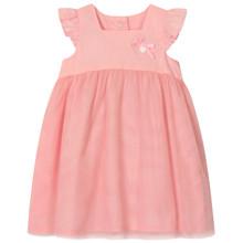 Платье для девочки Бантик (код товара: 45792)