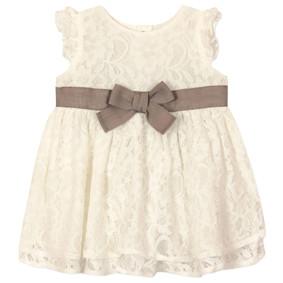 Платье для девочки Цветы (код товара: 45794): купить в Berni