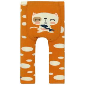 Леггинсы детские Котик оптом (код товара: 45811): купить в Berni