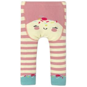 Леггинсы для девочки Confetti (код товара: 45809): купить в Berni