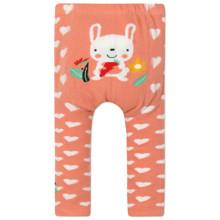 Леггинсы для девочки Кролик (код товара: 45808)