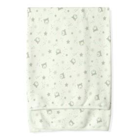 Одеяло для новорожденного Caramell (код товара: 4685): купить в Berni