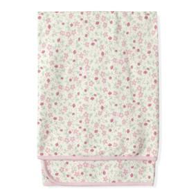 Одеяло для новорожденного Caramell (код товара: 4686): купить в Berni
