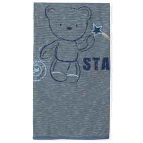 Одеяло для новорожденного Caramell (код товара: 4689): купить в Berni