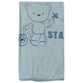 Одеяло для новорожденного Caramell (код товара: 4690): купить в Berni