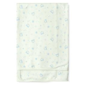 Одеяло для новорожденного Caramell  (код товара: 4694): купить в Berni