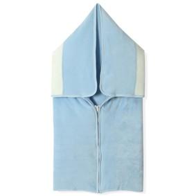 Утепленный конверт - одеяло Caramell (код товара: 4692): купить в Berni