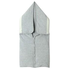Утепленный конверт - одеяло Caramell (код товара: 4693): купить в Berni