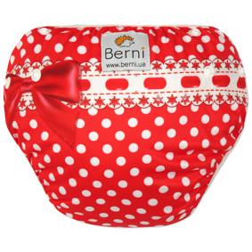 Многоразовые трусики для плавания (код товара: 46179): купить в Berni