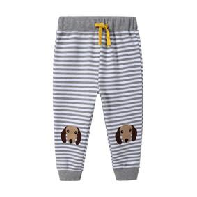 Детские штаны Такса (код товара: 46328): купить в Berni
