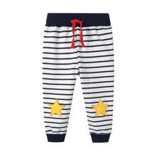 Дитячі штанці Зірка (код товара: 46329)