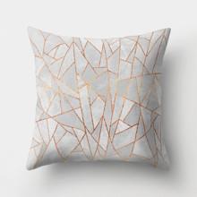 Подушка декоративна Уламки 45 х 45 см оптом (код товара: 46353)