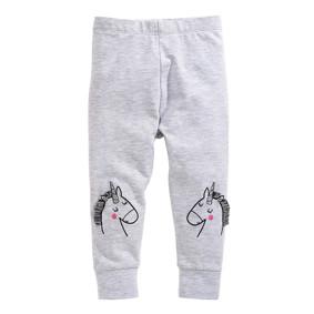 Штаны для девочки Единорог (код товара: 46461): купить в Berni