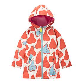 Куртка для девочки Груша (код товара: 46569): купить в Berni