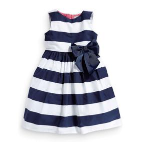 Платье для девочки Бант (код товара: 46511): купить в Berni