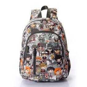 Рюкзак Подросток (код товара: 46699): купить в Berni
