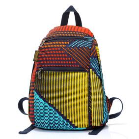 Рюкзак Точки (код товара: 46694): купить в Berni