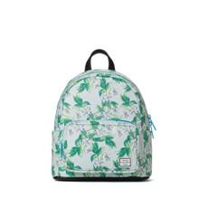 Рюкзак Цветущая ветвь (код товара: 46751)