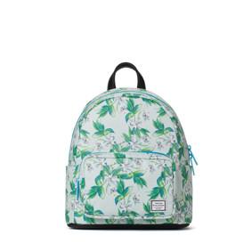 Рюкзак Цветущая ветвь (код товара: 46751): купить в Berni