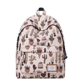 Рюкзак Кактусы (код товара: 46771): купить в Berni