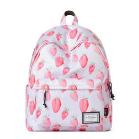 Рюкзак Клубника (код товара: 46779): купить в Berni