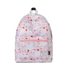 Рюкзак Красная ветвь (код товара: 46781)