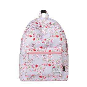 Рюкзак Красная ветвь (код товара: 46781): купить в Berni