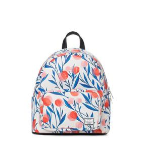 Рюкзак Красные цветы (код товара: 46755): купить в Berni