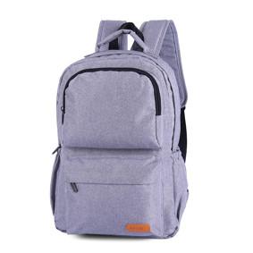 Рюкзак Серый (код товара: 46700): купить в Berni