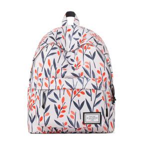 Рюкзак Травы (код товара: 46778): купить в Berni