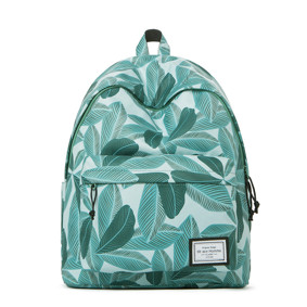 Рюкзак Зеленая листва (код товара: 46758): купить в Berni