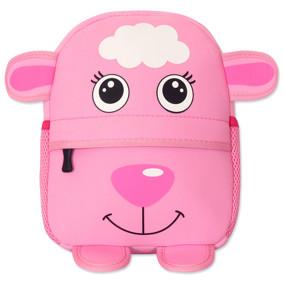 Рюкзак Овечка (код товара: 46881): купить в Berni